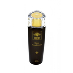 Greymy Shine Conditioner - Кондиционер для блеска 200 мл