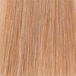 L'Oreal Professionnel Inoa - Краска для волос Иноа 9.13 Очень светлый блондин пепельный золотистый 60 мл
