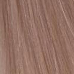 L'Oreal Professionnel Luo Color - Краска для волос Луоколор нутри-гель 9.21 Яркий перламутрово-пепельный 50 мл