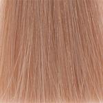 L'Oreal Professionnel Inoa - Краска для волос Иноа 9.2 Очень светлый блондин перламутровый 60 мл