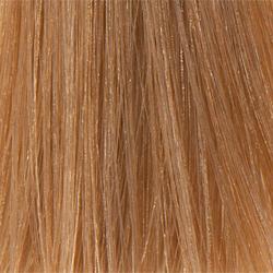 L'Oreal Professionnel Inoa - Краска для волос Иноа 9.31 Очень светлый блондин золотистый пепельный 60 мл