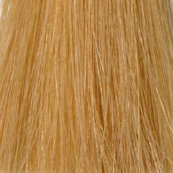 L'Oreal Professionnel Inoa - Краска для волос Иноа 9.32 Очень светлый блондин золотистый перламутровый 60 мл