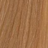 LOreal Professionnel Luo Color - Краска для волос Луоколор нутри-гель 9.3 Очень светлый золотистый 50 млLOreal Professionnel Luo Color - Краска для волос Луоколор нутри-гель 9.3 Очень светлый золотистый 50 мл купить по низкой цене с доставкой по Москве и регионам в интернет-магазине ProfessionalHair.<br>