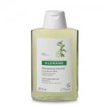 Klorane - Шампунь с мякотью цитрона тонизирующий для блеска волос 200