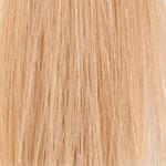L'Oreal Professionnel Inoa - Краска для волос Иноа 9 Очень светлый блондин 60 мл