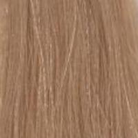 LOreal Professionnel Luo Color - Краска для волос Луоколор нутри-гель 9 Светлый блонд 50 млLOreal Professionnel Luo Color - Краска для волос Луоколор нутри-гель 9 Светлый блонд 50 мл купить по низкой цене с доставкой по Москве и регионам в интернет-магазине ProfessionalHair.<br>