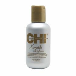 CHI Keratin Silk Infusion - Кератиновый шелк 59 мл