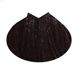 L'Oreal Professionnel Majirel - Краска для волос Мажируж рубилайн 5.56 50 мл