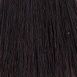 L'Oreal Professionnel Inoa - Краска для волос Иноа 2 Очень темный шатен 60 мл