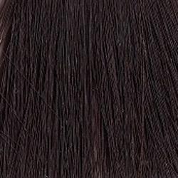 L'Oreal Professionnel Inoa - Краска для волос Иноа 3 Темный шатен 60 мл