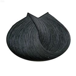 L'Oreal Professionnel Majirel - Краска для волос Мажирель 2.10 Брюнет интенсивно пепельный 50 мл