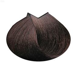 L'Oreal Professionnel Majirel - Краска для волос Мажирель 4.15 Шатен пепельный красное дерево 50 мл