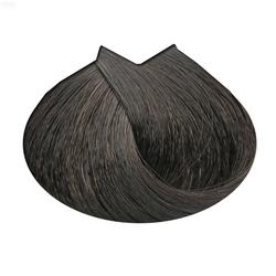 L'Oreal Professionnel Majirel - Краска для волос Мажирель 4 Шатен 50 мл