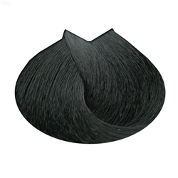 L'Oreal Professionnel Majirel - Краска для волос Мажирель 1 Чёрный 50 мл