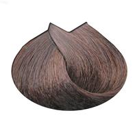 LOreal Professionnel Majirel - Краска для волос Мажирель 4.3 Шатен золотистый 50 млLOreal Professionnel Majirel - Краска для волос Мажирель 4.3 Шатен золотистый 50 мл купить по низкой цене с доставкой по Москве и регионам в интернет-магазине ProfessionalHair.<br>
