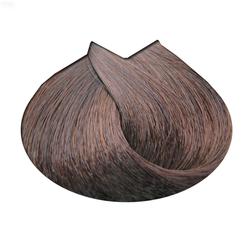 L'Oreal Professionnel Majirel - Краска для волос Мажирель 4.3 Шатен золотистый 50 мл