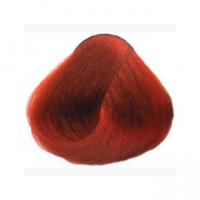 Renbow Сolorissimo – 6OR средне-оранжево-красный 60 млRenbow Сolorissimo – 6OR средне-оранжево-красный 60 мл купить по самой низкой цене с доставкой по Москве и регионам в интернет-магазине ProfessionalHair.<br>
