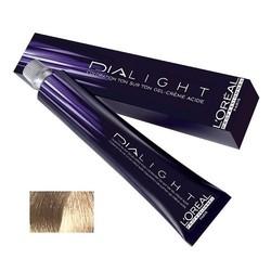 L'Oreal Professionnel Dialight - Краска для волос Диалайт 10.32 Молочный коктейль золотая жемчужина 50 мл