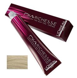 L'Oreal Professionnel Diarichesse - Краска для волос Диаришесс 10.12 Молочный коктейль пепельно-перламутровый 50 мл