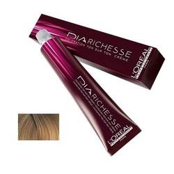 L'Oreal Professionnel Diarichesse - Краска для волос Диаришесс 8.13 50 мл