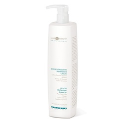Hair Company Double Action No Loss Revitalising Shampoo - Шампунь против выпадения волос 1000 мл