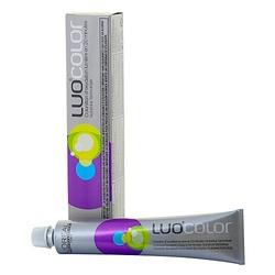 L'Oreal Professionnel Luo Color - Краска для волос Луоколор нутри-гель 6.34 Темный блондин золотисто-медный 50 мл