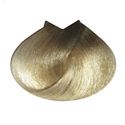L'Oreal Professionnel Majirel - Краска для волос Мажирель 10 1/2 Супер светлый блондин суперосветляющий 50 мл