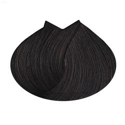 L'Oreal Professionnel Majirel - Краска для волос Мажирель 5.0 Светлый шатен глубокий 50 мл