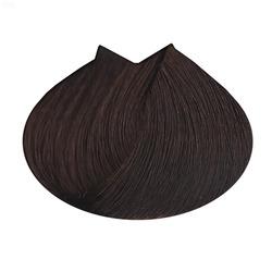 L'Oreal Professionnel Majirel - Краска для волос Мажирель 5.3 Светлый шатен золотистый 50 мл