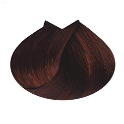 L'Oreal Professionnel Majirel - Краска для волос Мажирель 5.4 Светлый шатен медный 50 мл