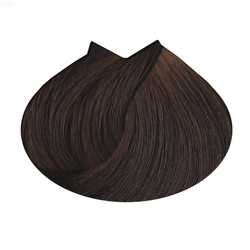 L'Oreal Professionnel Majirel - Краска для волос Мажирель 6.0 Темный блондин глубокий 50 мл