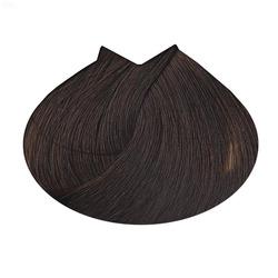 L'Oreal Professionnel Majirel - Краска для волос Мажирель 6.1 Тёмный блондин пепельный 50 мл