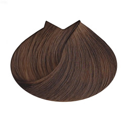 L'Oreal Professionnel Majirel - Краска для волос Мажирель 6.3 Тёмный блондин золотистый 50 мл