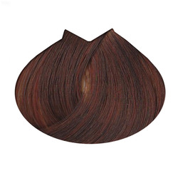 L'Oreal Professionnel Majirel - Краска для волос Мажирель 6.34 Тёмный блондин золотисто-медный 50 мл