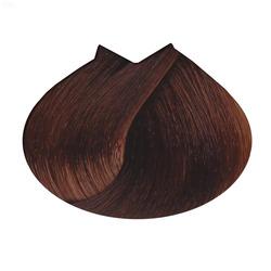 L'Oreal Professionnel Majirel - Краска для волос Мажирель 6.35 50 мл