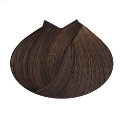 L'Oreal Professionnel Majirel - Краска для волос Мажирель 7.0 Блондин глубокий 50 мл