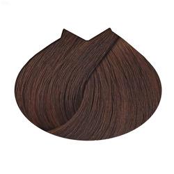 L'Oreal Professionnel Majirel - Краска для волос Мажирель 7.1 Блондин пепельный 50 мл