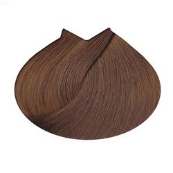 L'Oreal Professionnel Majirel - Краска для волос Мажирель 7.3 Блондин золотистый 50 мл