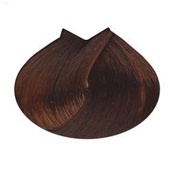 L'Oreal Professionnel Majirel - Краска для волос Мажирель 7.31 Блондин золотисто-пепельный 50 мл