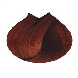 L'Oreal Professionnel Majirel - Краска для волос Мажирель 7.44 Блондин глубокий медный 50 мл