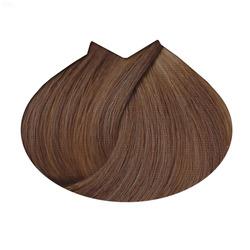 L'Oreal Professionnel Majirel - Краска для волос Мажирель 8.0 Светлый блондин глубокий 50 мл