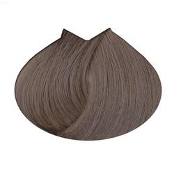 L'Oreal Professionnel Majirel - Краска для волос Мажирель 8.1 Светлый блондин пепельный 50 мл