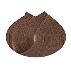 L'Oreal Professionnel Majirel - Краска для волос Мажирель 8.13 Светлый блондин пепельно-золотистый 50 мл