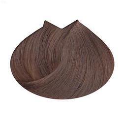 L'Oreal Professionnel Majirel - Краска для волос Мажирель 8.2 Светлый блондин перламутровый 50 мл