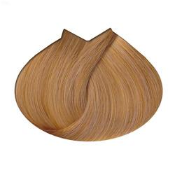 L'Oreal Professionnel Majirel - Краска для волос Мажирель 8.30 ветлый блондин интенсивный золотистый 50 мл
