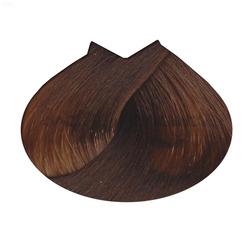 L'Oreal Professionnel Majirel - Краска для волос Мажирель 8.31 Светлый блондин золотисто-пепельный 50 мл
