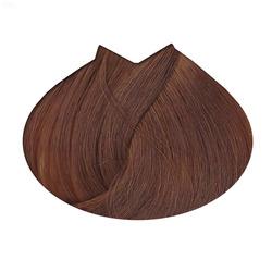 L'Oreal Professionnel Majirel - Краска для волос Мажирель 8.34 Светлый блондин золотисто-медный 50 мл