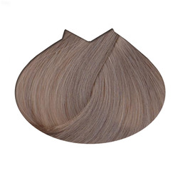 L'Oreal Professionnel Majirel - Краска для волос Мажирель 9.1 Очень светлый блондин пепельный 50 мл