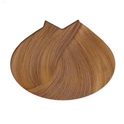 L'Oreal Professionnel Majirel - Краска для волос Мажирель 9.3 Очень светлый блондин золотистый 50 мл