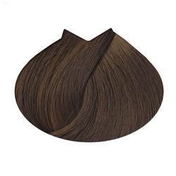 L'Oreal Professionnel Majirel - Краска для волос Мажирель 6 Тёмный блондин 50 мл